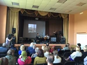 Veskelys_konsertti